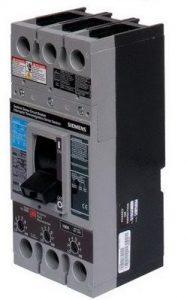 RGF36120