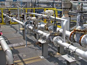 Gas engineering_eeintl