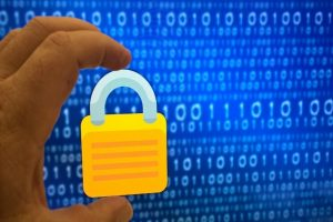 Healthcare privacy monitoring