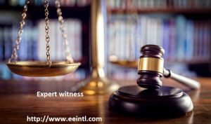 expert-witness- Energy Experts International