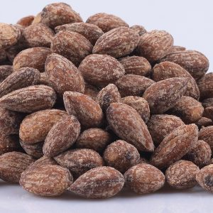 Applewood Smoked_Almonds