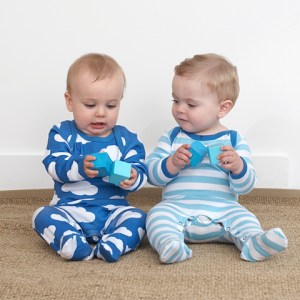 baby clothes uk