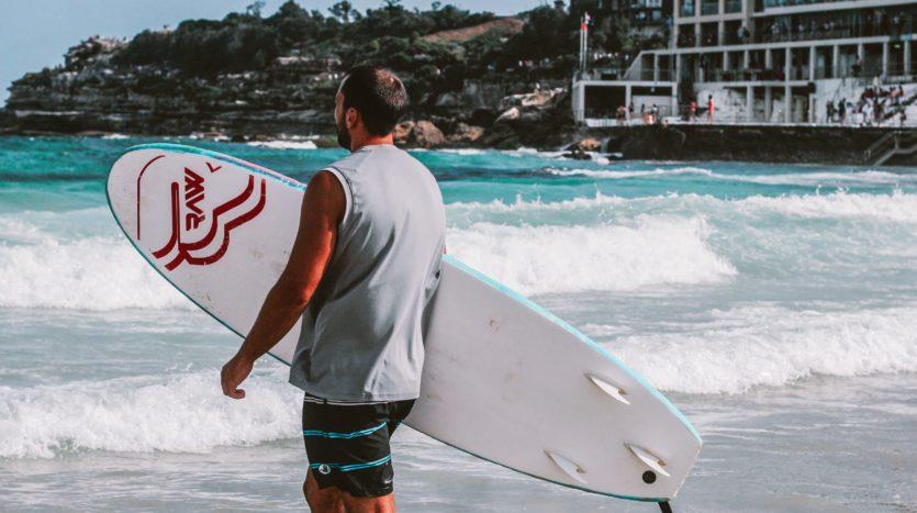 australia-beach-bondi-beach