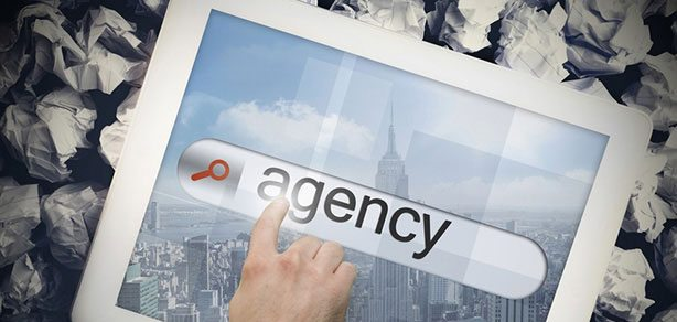 digital marketing agency uk
