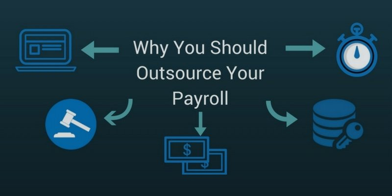 payroll service providers