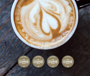 coffee roasters brisbane