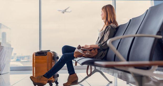 Female Travel Safety