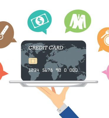 5 Small But Important Things To Observe In ACH And Credit Cards – A Single Integration
