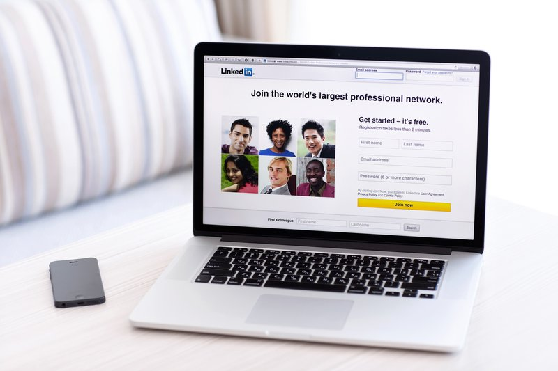 How To Manage Your Linkedin Saved Jobs