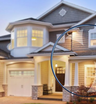 How Can A Property Inspection Software Help You?